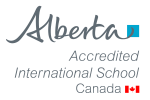AAIS logo