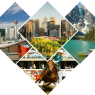 kisspng-downtown-calgary-collage-real-estate-tourism-study-in-canada-5b0e2019171152.1679625615276523770945